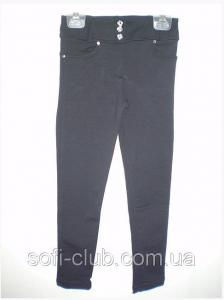 Kidswear wholesale Trousers for girls wholesale of