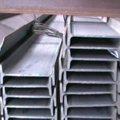 Beams are steel, steel to buy Beams, beams steel