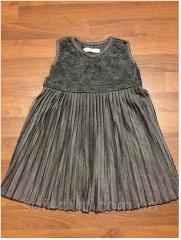 Kidswear wholesale the Sundress school for girls