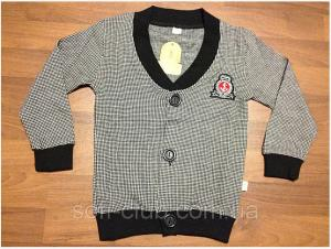 The kidswear wholesale the Jacket for boys