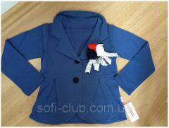 Wholesale the Jacket for girls wholesale of river