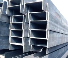 Beams are monorail, to buy beams monorail, beams