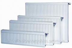 Радиаторы стальные WARME KRAFT 22-500/900 ( 1627