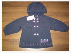 The kidswear wholesale wholesale of river 3-6lt