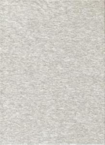 Кулир меланж (серый) в книжке (пенье)