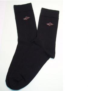 Socks man's streychevy art.4v1k125