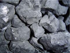 Угли каменные Донецк, Украина