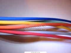 Household wires, APV, PV 1, PV 3, PPV, APPV, PNP,