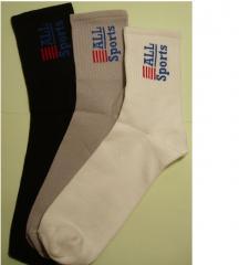 Socks sports art.4v1k221