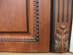 Фасады для кухни-дерево(италия,польша),мдф пвх