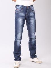 Джинсы, купить джинсы недорого в Украине, одежда,