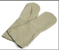 Gaiters tarpaulin - wholesale or under the order.