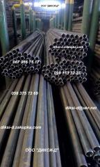 Pipe 57kh4mm state standard specification 8732-78