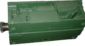 Электродвигатели  2ЭКВЭ 4 М 200  предназначены для
