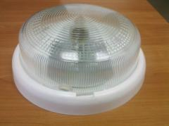 The NBO-max 100 lamp of W - 002