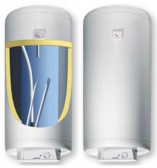 Water heaters accumulative electric Gorenje.