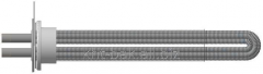 Теплообменники блочного типа KHT TU1-0.5