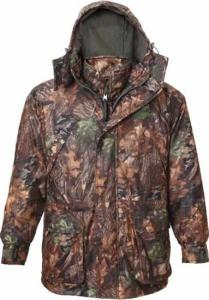 Clothes for hunters wholesale parties with various