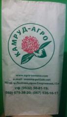 Paper bag 3-4 layer under seeds. WHOLESALE