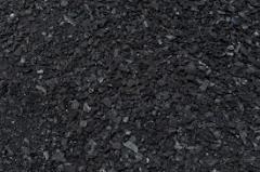 Антрациты, Уголь тощак , Угли каменные и бурые
