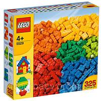 LEGO® Bricks & More, Базовые кубики, 5529