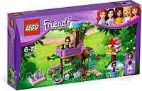 LEGO® Friends, Домик на дереве, 3065  Код: 5702014733145
