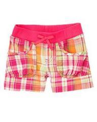 Crazy8 shorts Code: 2518a