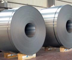 Aluminum alloys: molding, rolling - Duralumin,