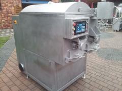 Farshemes 800 liters