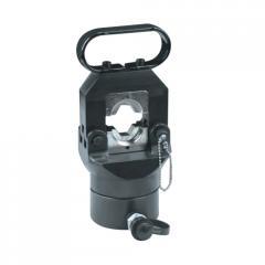 PGA-55 PRIMORIS™ Press hydraulic