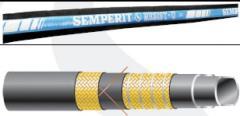 Рукав для пескоструйной очистки SEMPERIT SM2