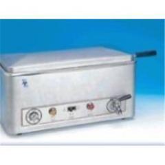 Sterilizer medical electric 420 E (boiler)
