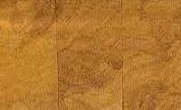 Плитка облицовочная (натуральный камень)