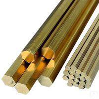 Brass and copper alloys: molding, rolling Kharkiv
