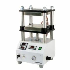 Pneumatic vulcanizer 200 AIR - Quattr