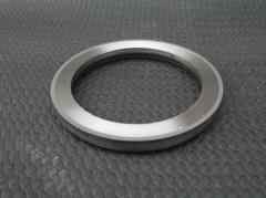 Ring sealing A11.00.107-01
