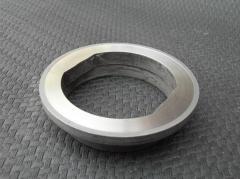 Ring sealing A11.00.108