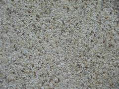 Фасадные плиты РИМ-Стоун с напылением натуральной