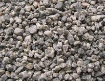 Плиты фасадные с напылением натуральной каменной