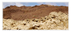 Feldspar, kaolin, raw materials for production of