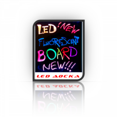 Light board