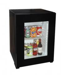 Minibars to Buy a minibar, the Prices of Minibars