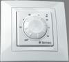 Erneo rtp temperature regulator
