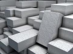 Brick, Brick silicate B. at.