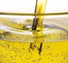 Sunflower purified deodorized oil in bulk from 25