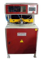 Автоматический зачистной станок для производства