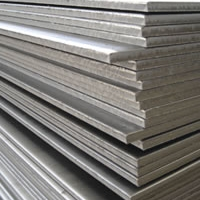 Steel: N / pipes, N / sheets, N / wire, N /