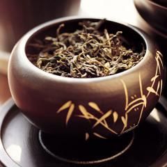 Ceylon I will sell tea wholesale from the producer