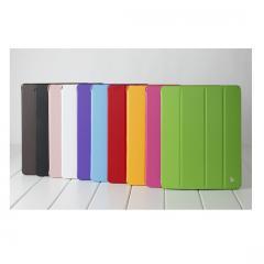 JisonCase covers for iPad 2/3/4/mini