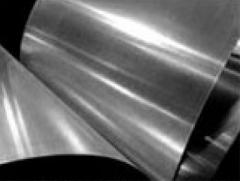 Metal rolling is corrosion-proof, a stainless